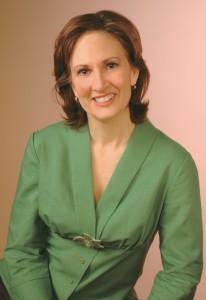 Kim Dallzell, cancer nutrition speaker, author, expert