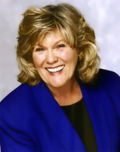 Sue Kirby
