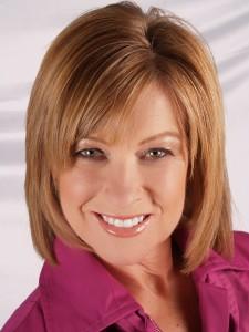 Dr. Karen Wolfe