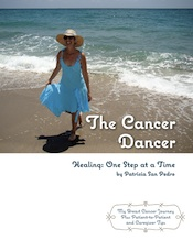 breast cancer speaker, breast cancer surviver, cancer surviver speaker, cancer recovery