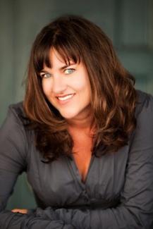 speaker on mind body healing, women's health speaker, Mind Over Medicine speaker, Lissa Rankin, M.D.