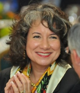 Gina CropCloseUp