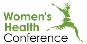 NDWomensHlthConf-Logo
