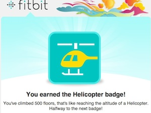 fitbitHelicopterBadge