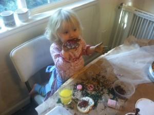 Astrid&Cookies