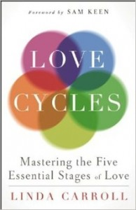 LoveCyclesBookCover