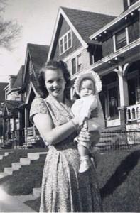 Mom&Barbi1950