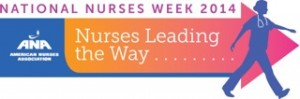 NursesWeek-Logo