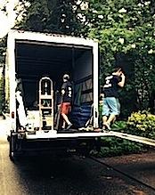 MovingTruckColor