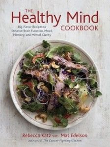 The-Healthy-Mind-Cookbook-325x435