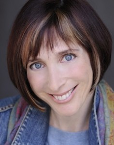 Rebecca Katz PhotoSmile